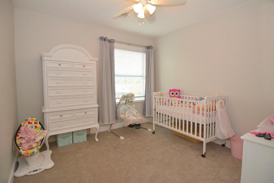 Additional photo for property listing at 730 SE Salerno Road 730 SE Salerno Road Stuart, Florida 34997 Estados Unidos