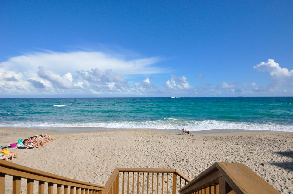 Home for sale in Concordia East South Palm Beach Florida