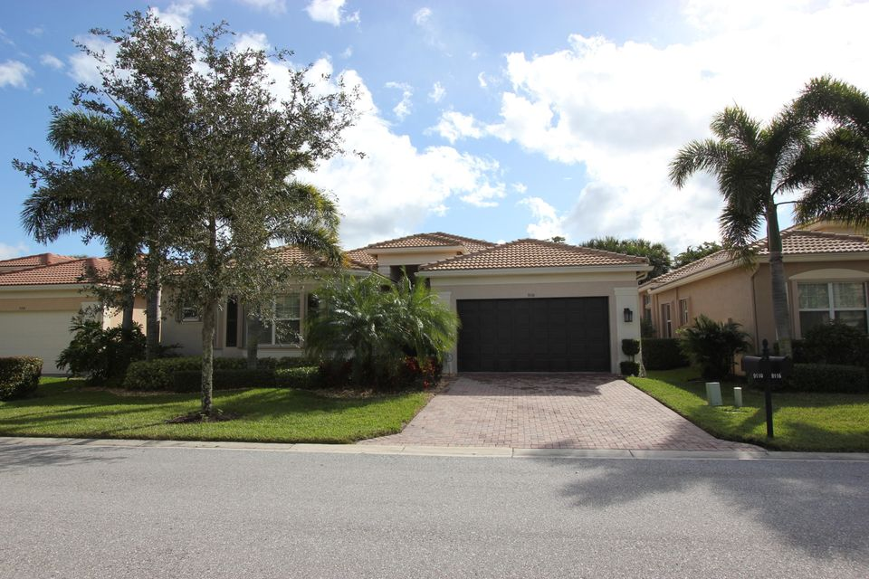 Photo of  Boynton Beach, FL 33473 MLS RX-10395760