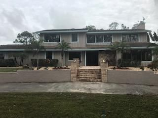 5446 Reynolds Road  Lake Worth, FL 33449