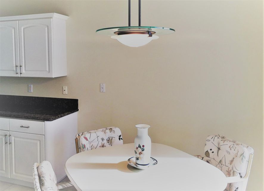 Additional photo for property listing at 2900 N A1a 2900 N A1a Hutchinson Island, Florida 34949 Vereinigte Staaten