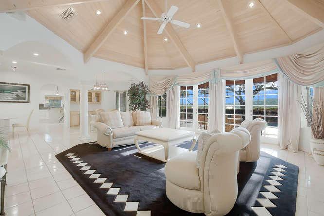 Photo of  West Palm Beach, FL 33409 MLS RX-10394407