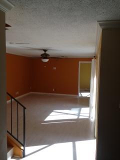 Additional photo for property listing at 9 Atrium Circle # D 9 Atrium Circle # D Atlantis, Florida 33462 United States