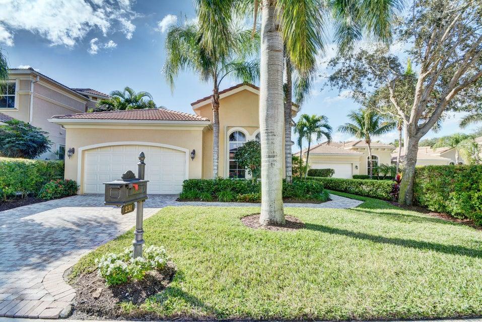 231 Andalusia Drive Palm Beach Gardens,Florida 33418,3 Bedrooms Bedrooms,2.1 BathroomsBathrooms,A,Andalusia,RX-10395782