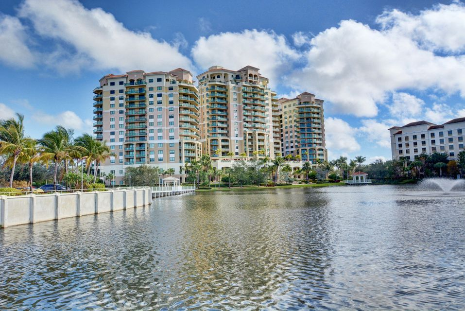 3610 Gardens Parkway 404-A , Palm Beach Gardens FL 33410 is listed for sale as MLS Listing RX-10395850 33 photos
