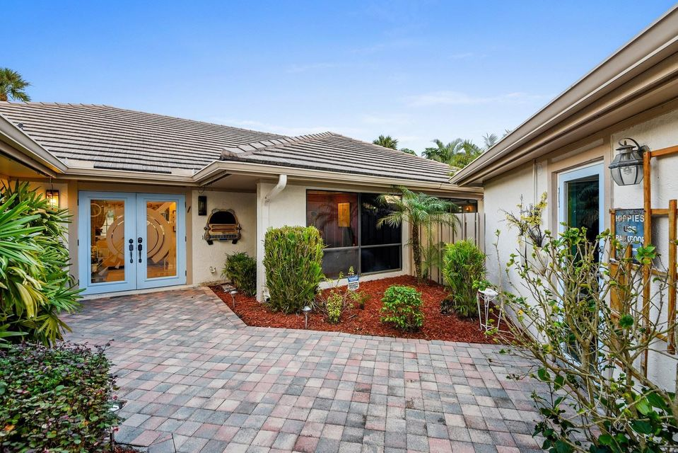 20508 Linksview Way - Boca Raton, Florida