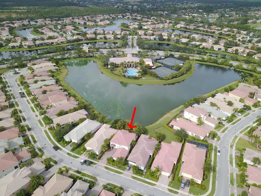 107 Casa Grande Court , Palm Beach Gardens FL 33418 is listed for sale as MLS Listing RX-10395871 49 photos