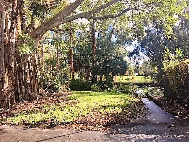 1856 Emilio Lane West Palm Beach, FL 33406 photo 18