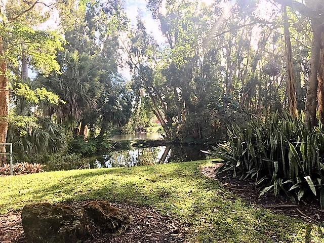 1856 Emilio Lane West Palm Beach, FL 33406 photo 23