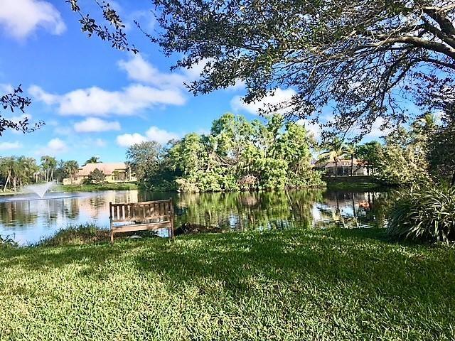 1856 Emilio Lane West Palm Beach, FL 33406 photo 20