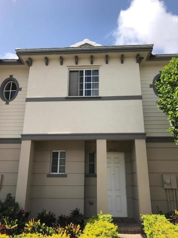 2035  Nassau Drive is listed as MLS Listing RX-10395944 with 15 pictures
