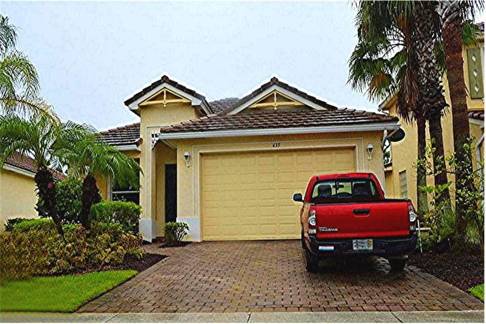 Photo of  Royal Palm Beach, FL 33411 MLS RX-10395948