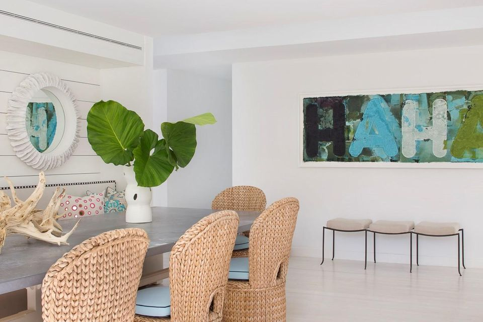 Additional photo for property listing at 1600 N Ocean Boulevard 1600 N Ocean Boulevard Palm Beach, Florida 33480 United States