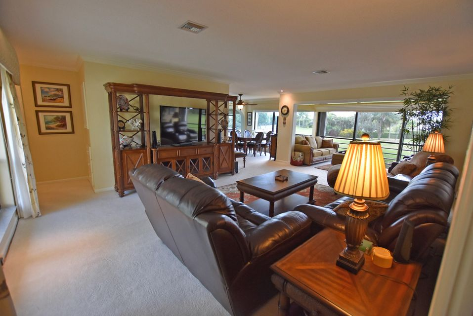 4337 B Quail Ridge Drive Boynton Beach 33436 - photo
