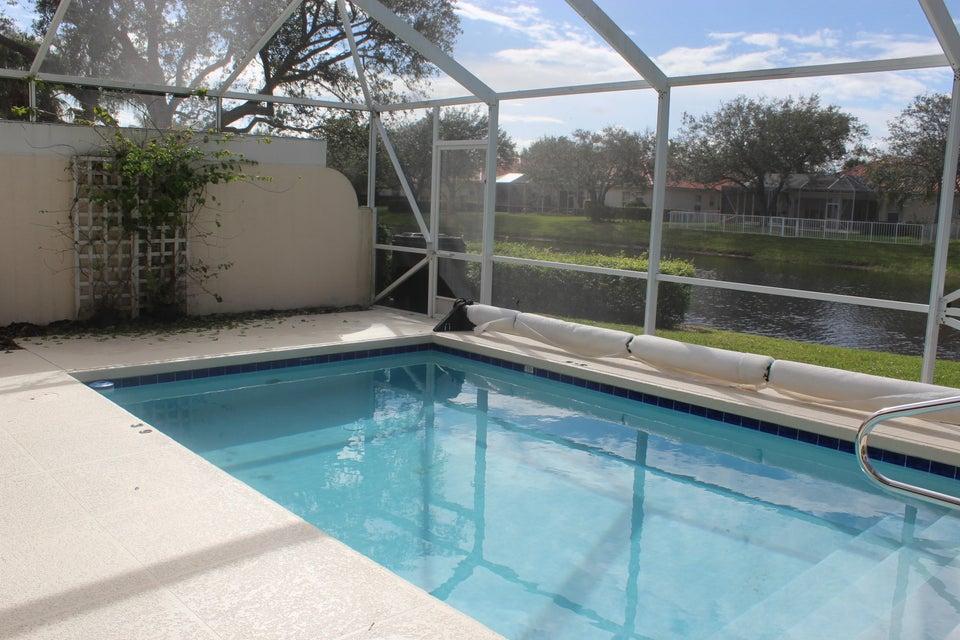 7186 Grassy Bay Drive West Palm Beach, FL 33411 photo 13