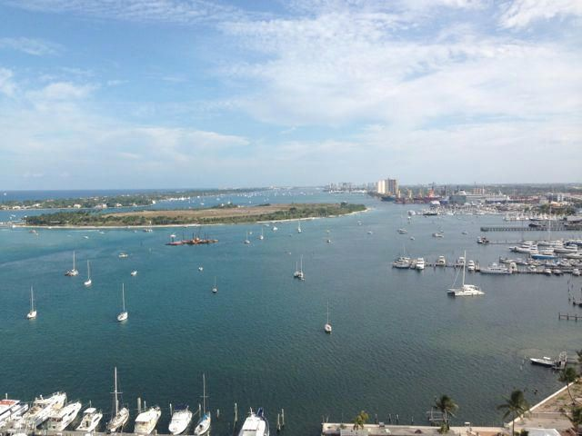 2640 Lake Shore Drive 2116 , Riviera Beach FL 33403 is listed for sale as MLS Listing RX-10395999 33 photos