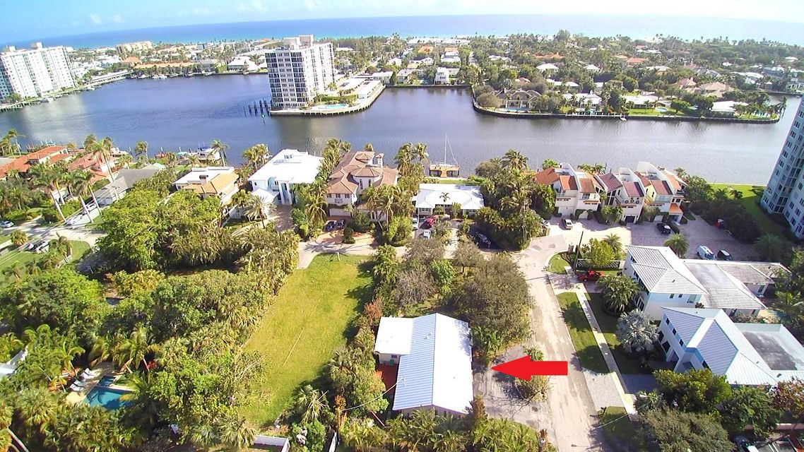 617 SE 5th Street  Delray Beach FL 33483