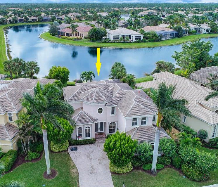 309 Vizcaya Drive Palm Beach Gardens,Florida 33418,5 Bedrooms Bedrooms,5.1 BathroomsBathrooms,A,Vizcaya,RX-10395971