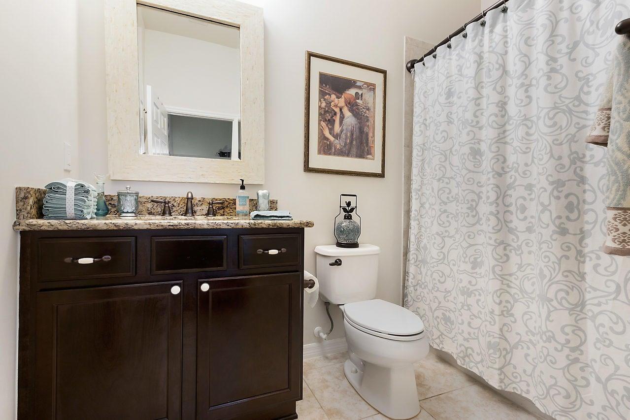 4567 Siena Circle Wellington, FL 33414 photo 19