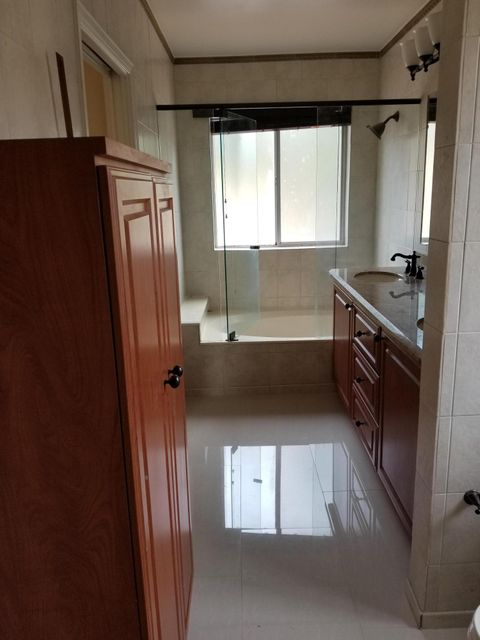 Additional photo for property listing at 7525 NW 61st Terrace 7525 NW 61st Terrace Parkland, Florida 33067 États-Unis