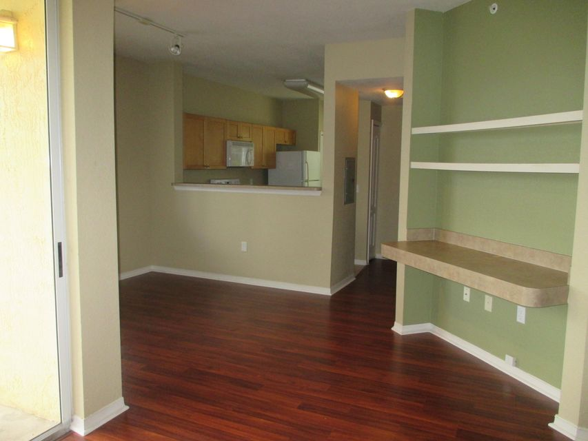 Condominium for Rent at 11037 Legacy Boulevard # 203 11037 Legacy Boulevard # 203 Palm Beach Gardens, Florida 33410 United States