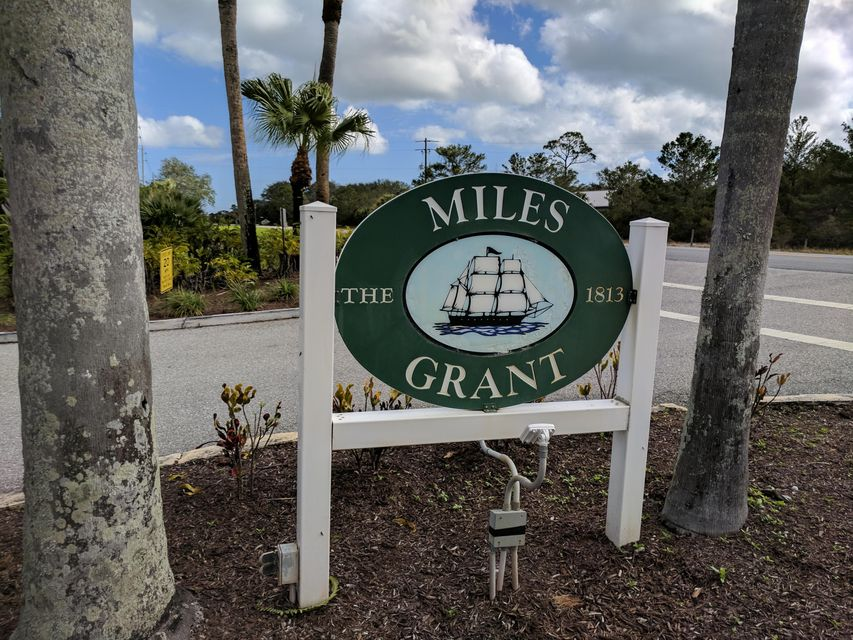 Additional photo for property listing at 5333 SE Miles Grant Road # I-206 5333 SE Miles Grant Road # I-206 Stuart, Florida 34997 United States