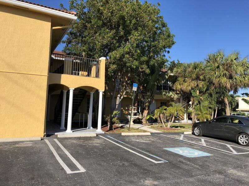 Apartment for Rent at Address Not Available West Palm Beach, Florida 33405 United States