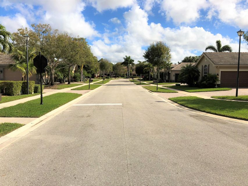 10267 Trianon Place Wellington, FL 33449 photo 44