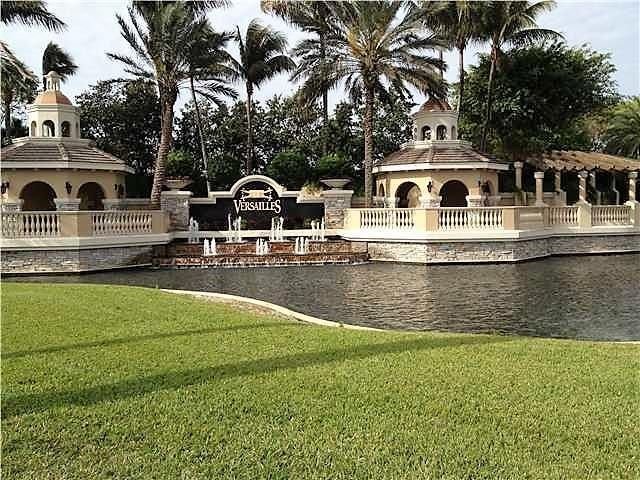 10267 Trianon Place Wellington, FL 33449 photo 46