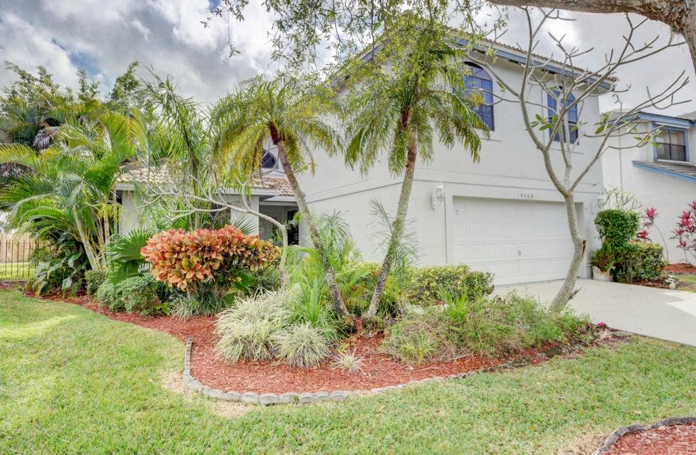 10668 Santa Laguna Drive  Boca Raton FL 33428