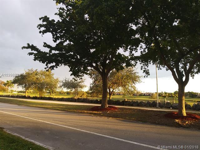 210 Eagleton Lake Boulevard