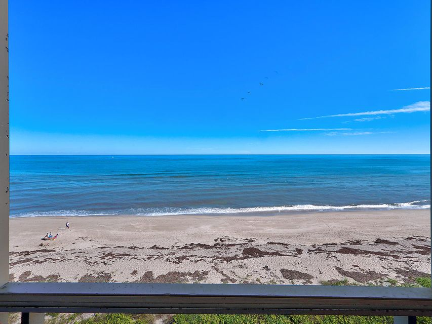 JUNO BY THE SEA NORTH THE SURF CONDO UNIT 105