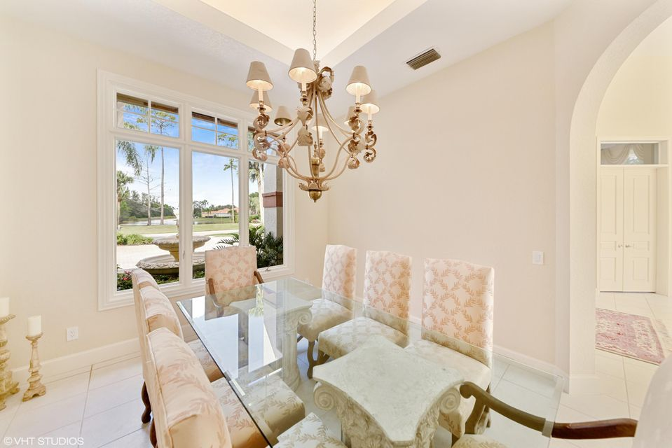 1768 Breakers West Boulevard West Palm Beach, FL 33411 small photo 5