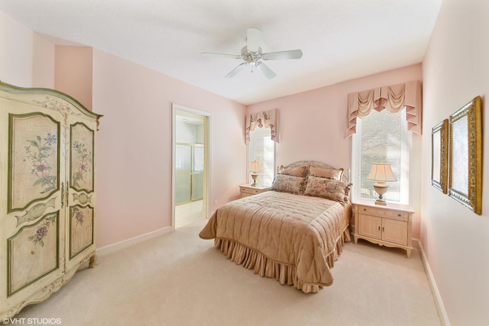 1768 Breakers West Boulevard West Palm Beach, FL 33411 small photo 13