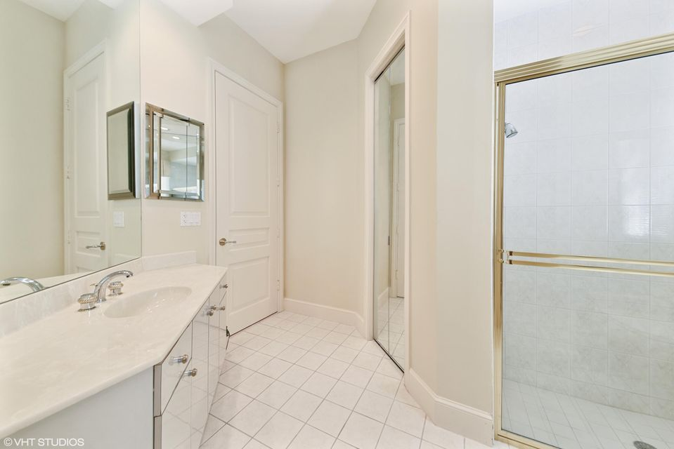 1768 Breakers West Boulevard West Palm Beach, FL 33411 small photo 14