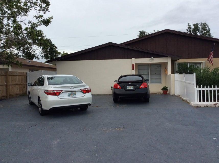 5803 Albert Road  West Palm Beach, FL 33415