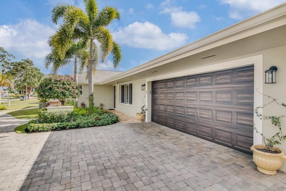 132 Sandpiper Avenue Royal Palm Beach, FL 33411 photo 4