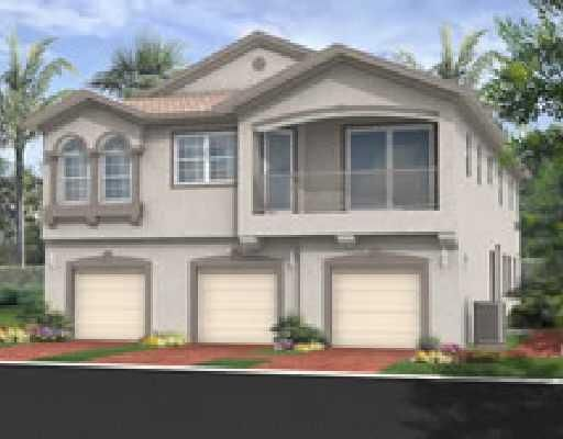 3229  Laurel Ridge Circle is listed as MLS Listing RX-10396134 with 5 pictures