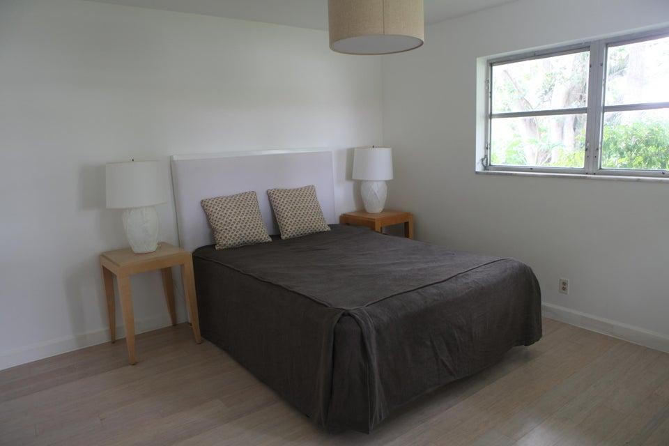 Additional photo for property listing at 1416 Lands End Road 1416 Lands End Road Lantana, Florida 33462 United States