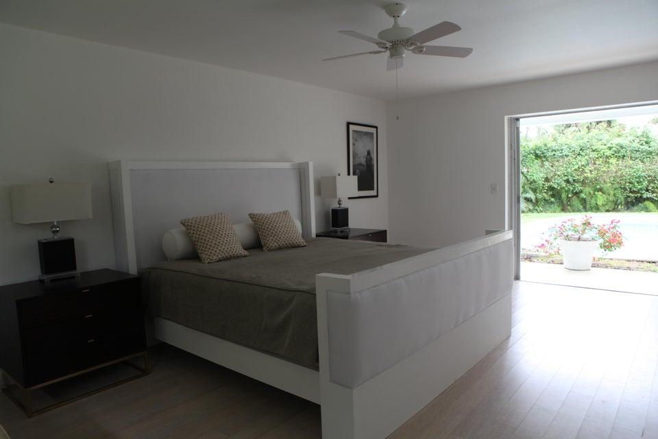 Additional photo for property listing at 1416 Lands End Road 1416 Lands End Road Lantana, Florida 33462 Estados Unidos