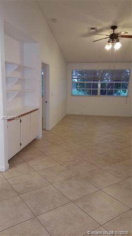 10758 Greenbriar Villa Drive