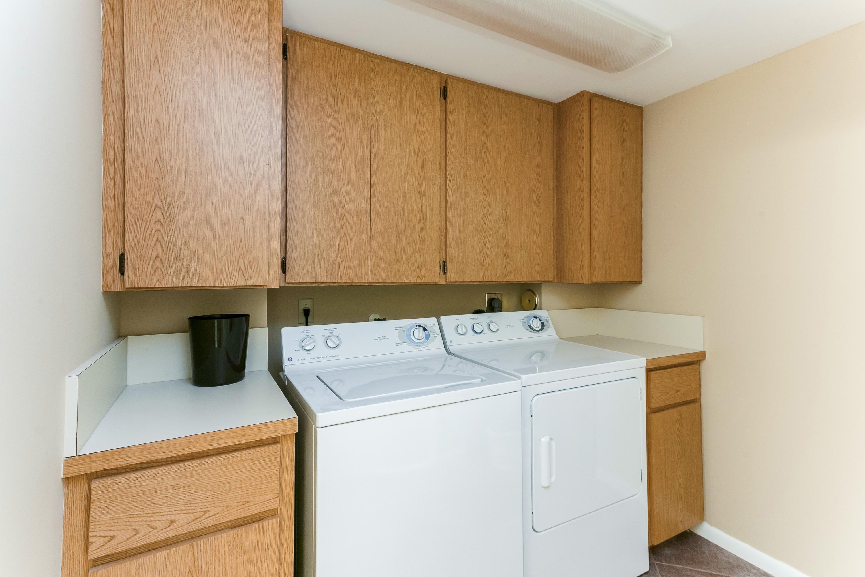 Additional photo for property listing at 401 S Seas Drive # 503 401 S Seas Drive # 503 Jupiter, Флорида 33477 Соединенные Штаты