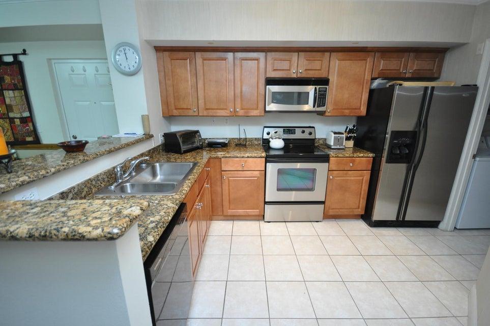 11790 St Andrews Place 105 Wellington, FL 33414 photo 8