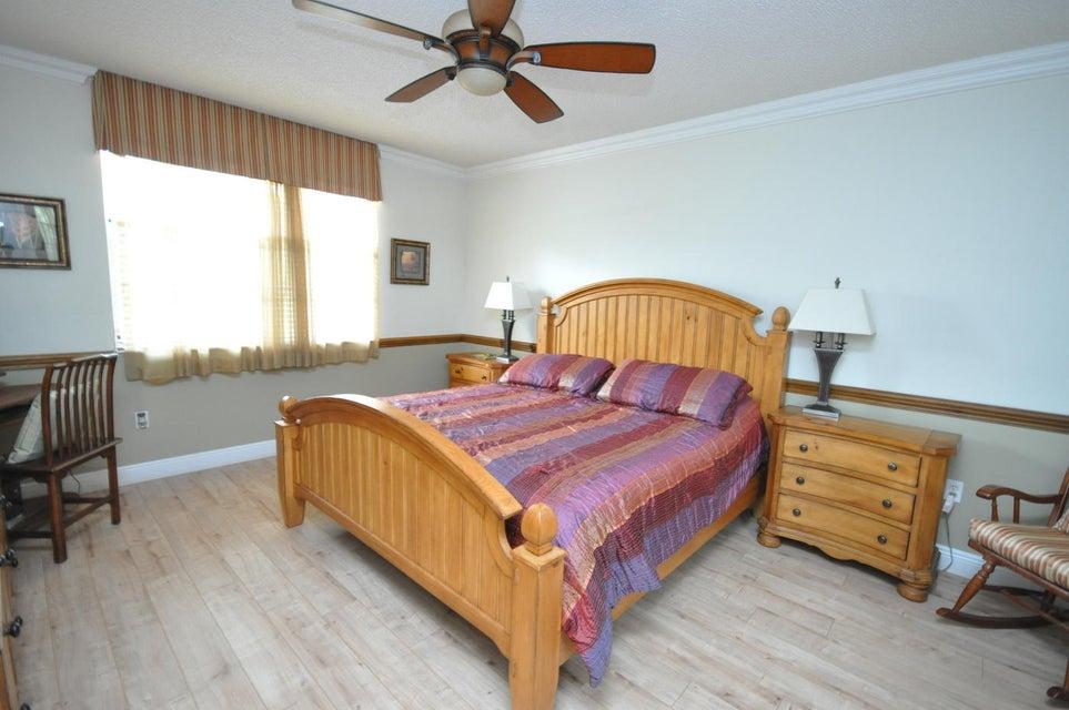 11790 St Andrews Place 105 Wellington, FL 33414 photo 10