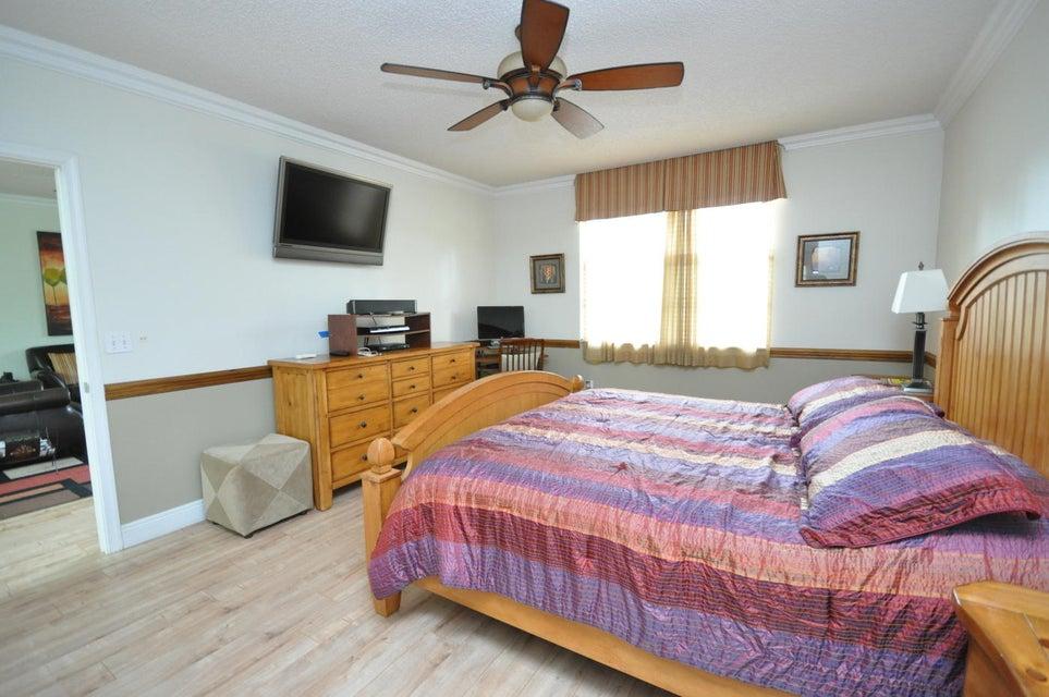 11790 St Andrews Place 105 Wellington, FL 33414 photo 11