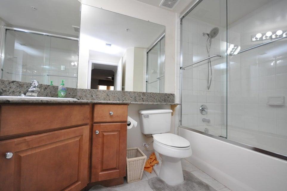 11790 St Andrews Place 105 Wellington, FL 33414 photo 12