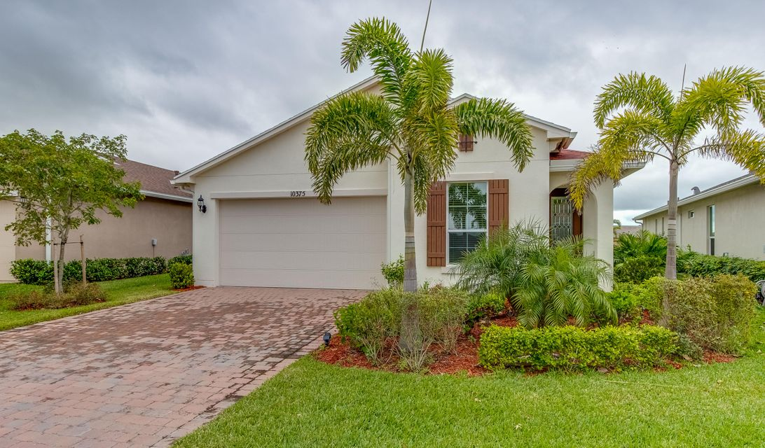 10375 Sw Indian Lilac Tr