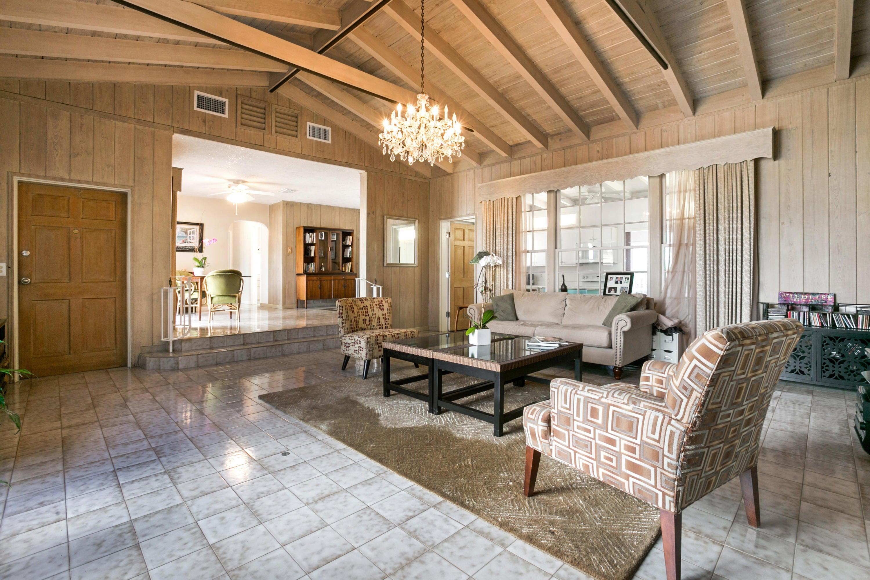 125 Yale Drive Lake Worth, FL 33460 photo 56