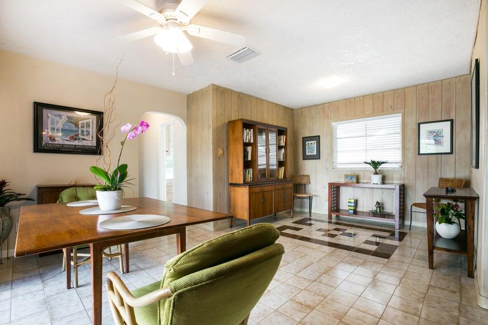 125 Yale Drive Lake Worth, FL 33460 photo 36