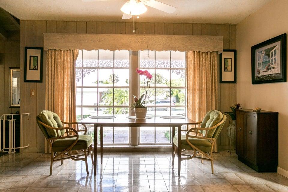 125 Yale Drive Lake Worth, FL 33460 photo 60